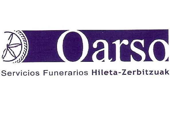 Oarso Funeraria