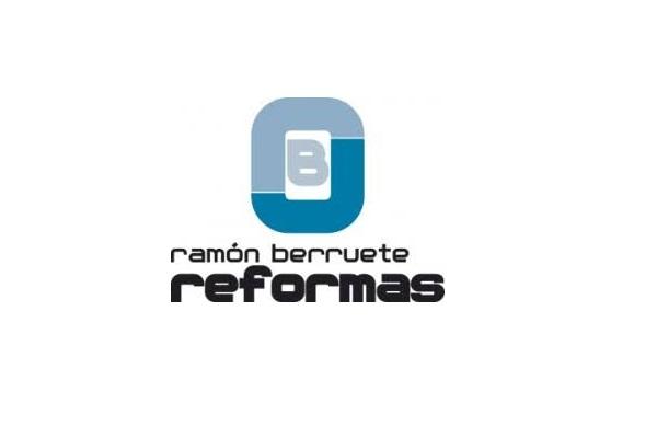 Reformas Berruete
