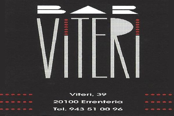 Bar Viteri