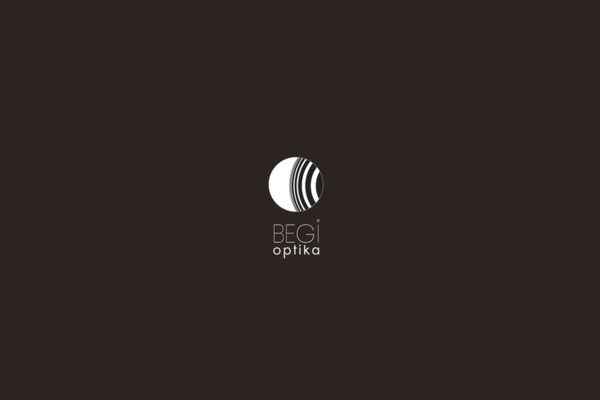Begi optika