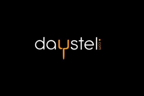 Daystel