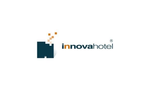 Innovahotel