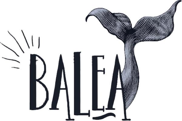 Balea Taberna
