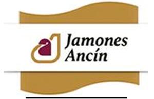 Jamones Ancín